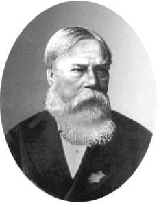 Chizhov F V