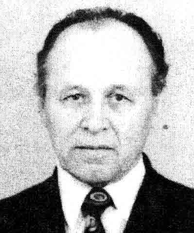Тихомиров Н.М.