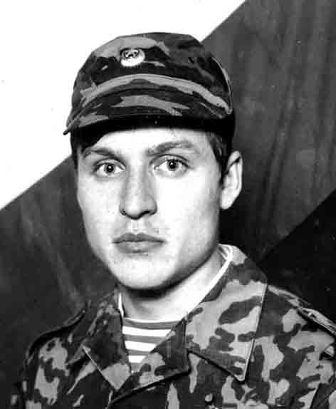Panteleev