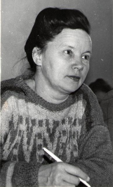 vorobeva-yelvyra