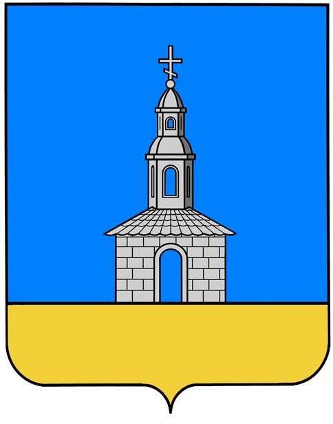 Герб Юрьевца