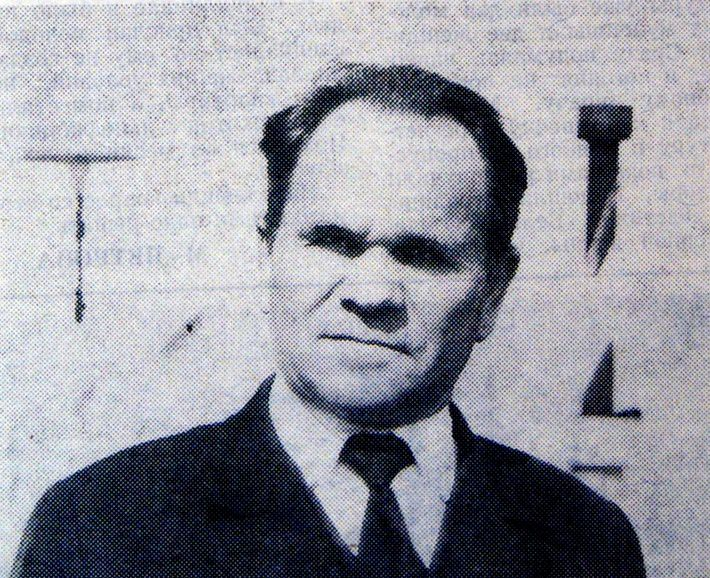 Vaganov