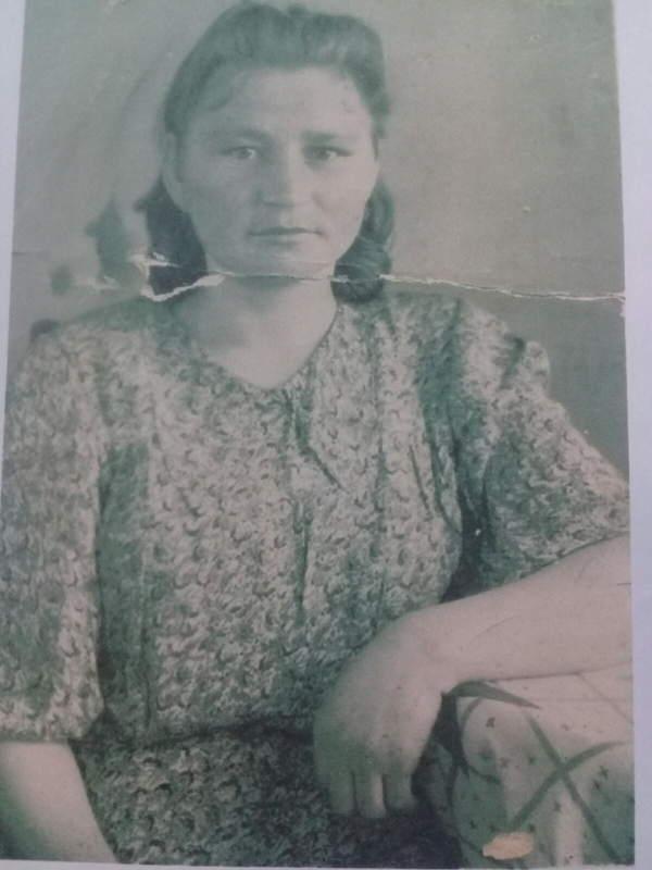 Куваева Людмила Александровна